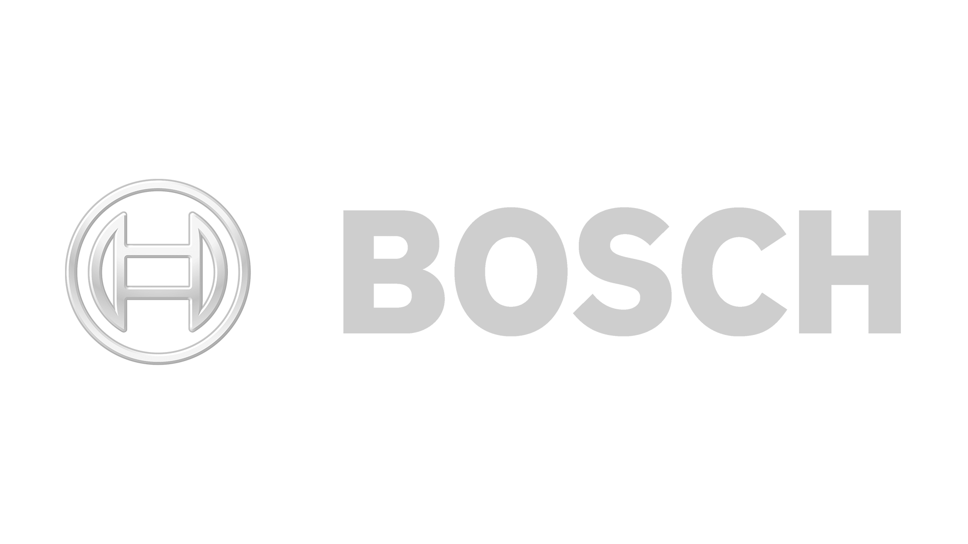 Bosch _ Logo clients